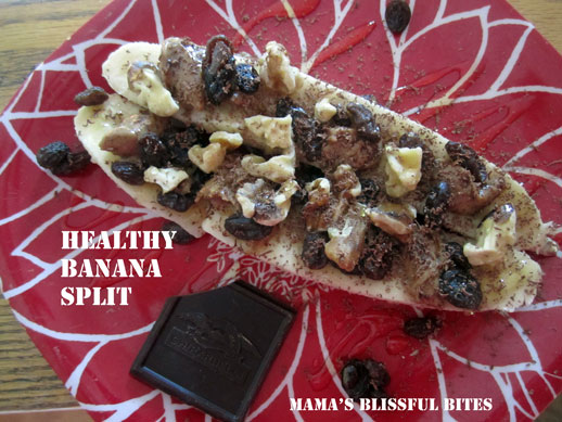 Healthy-Banana-Split-Cover2